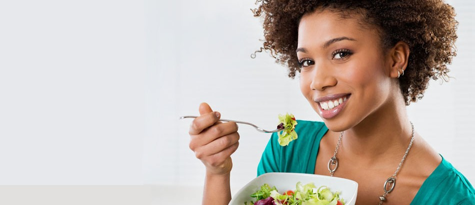Diabetes meal plan