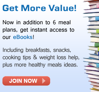 Get More Value - Bonus eBooks